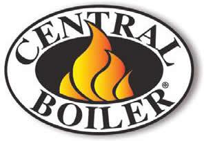 centralboilerlogo-lg