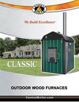 classic-brochure