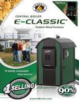 e-classic-brochure-icon